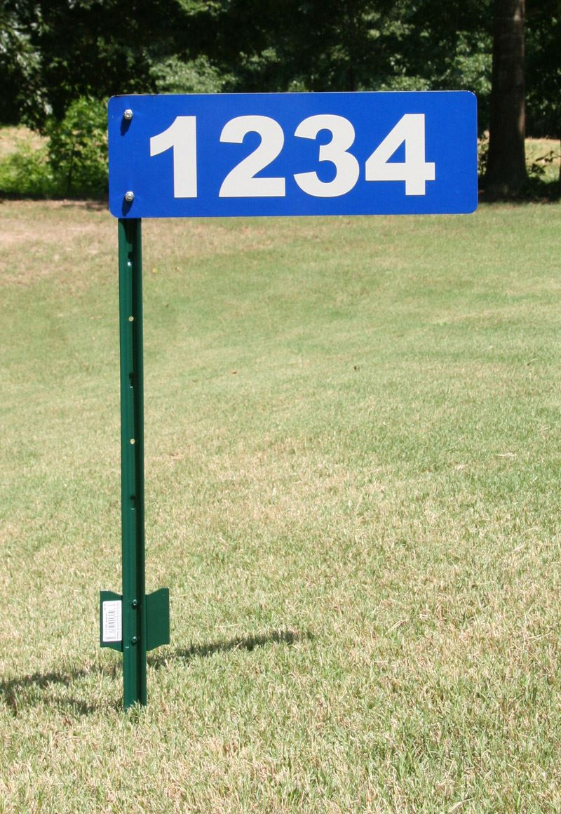 Horizontal_Day_CROPPED-LOW